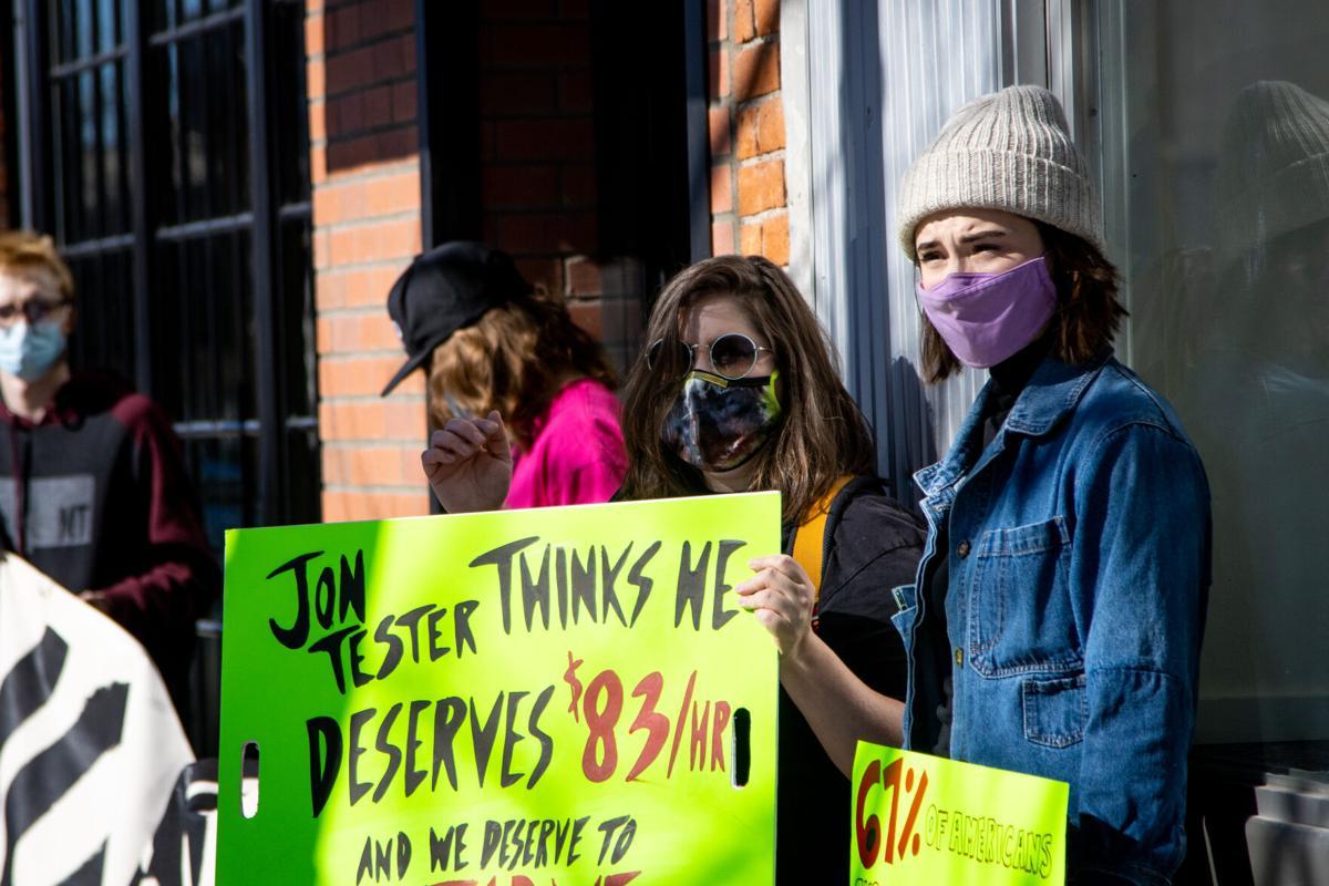Ibarra_Sunrise Movement protest-1.jpg
