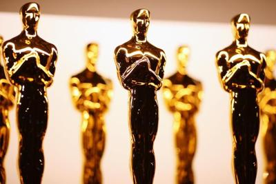 Which movies did the Oscars forget about this time?