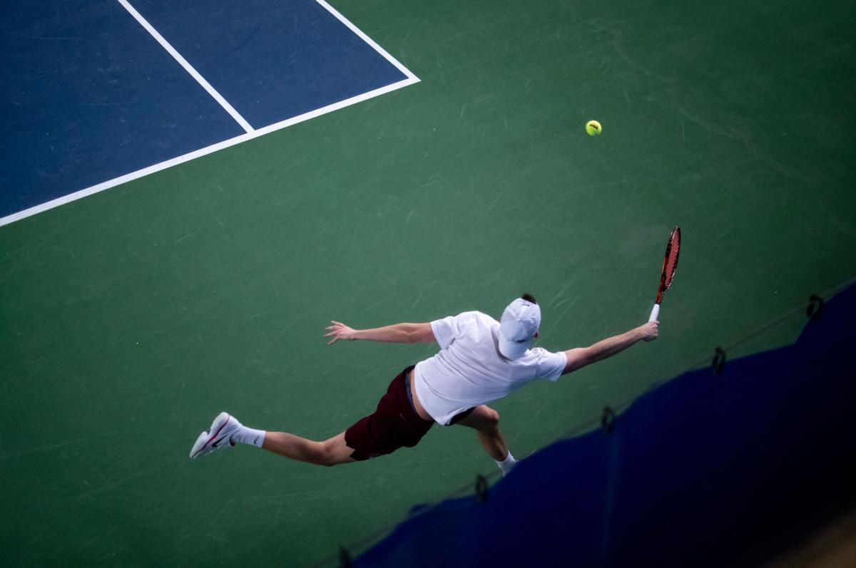 tennis_imadali-06.jpg