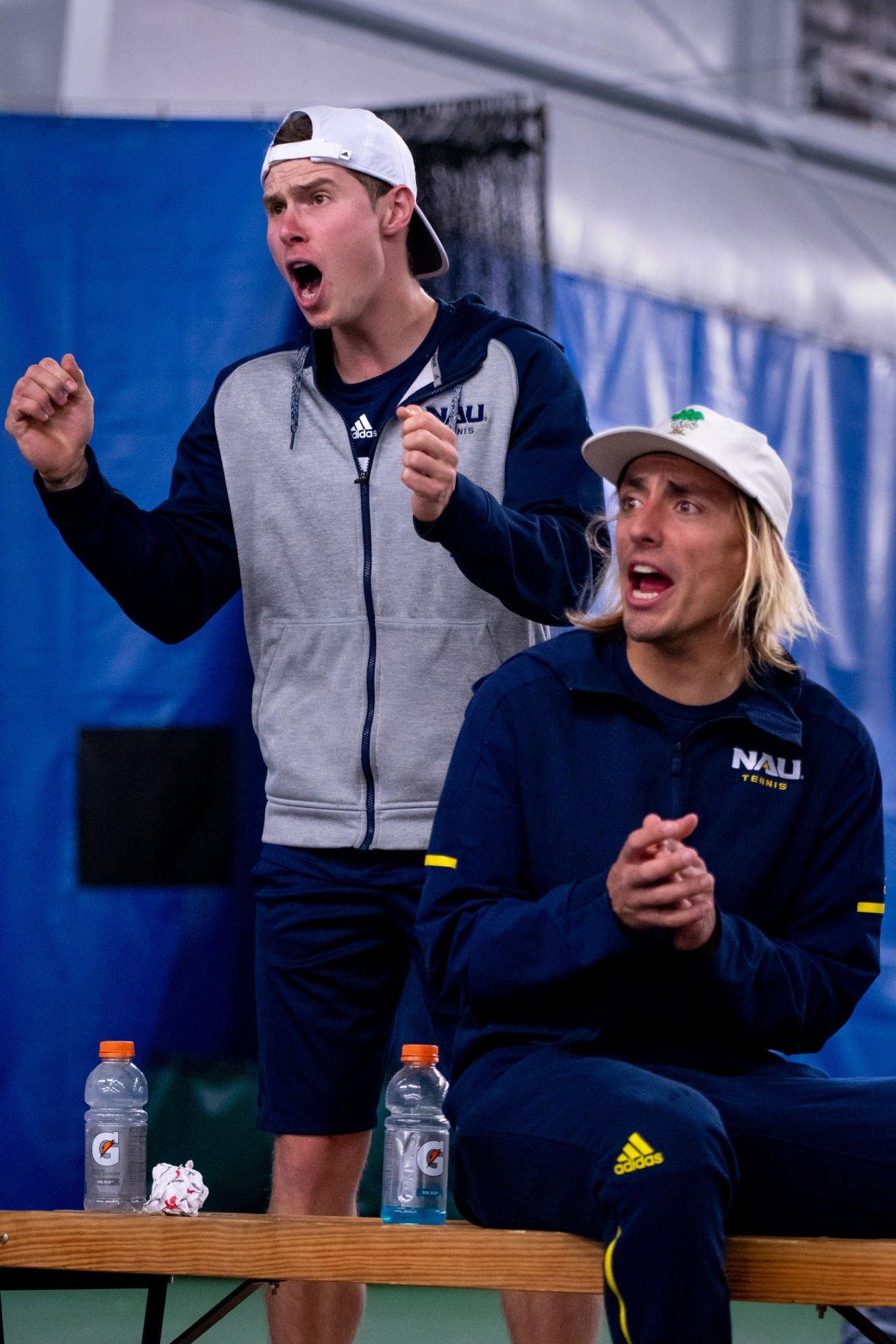 tennis_imadali-08.jpg
