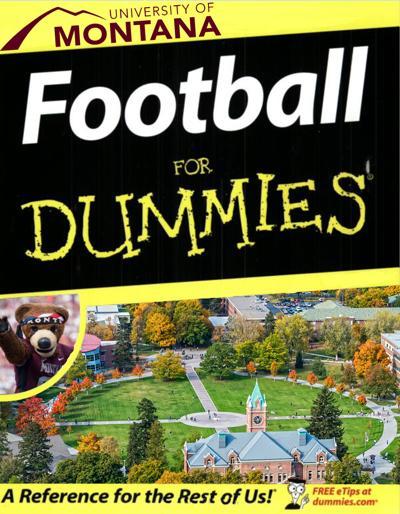football_for_dummies_darlington