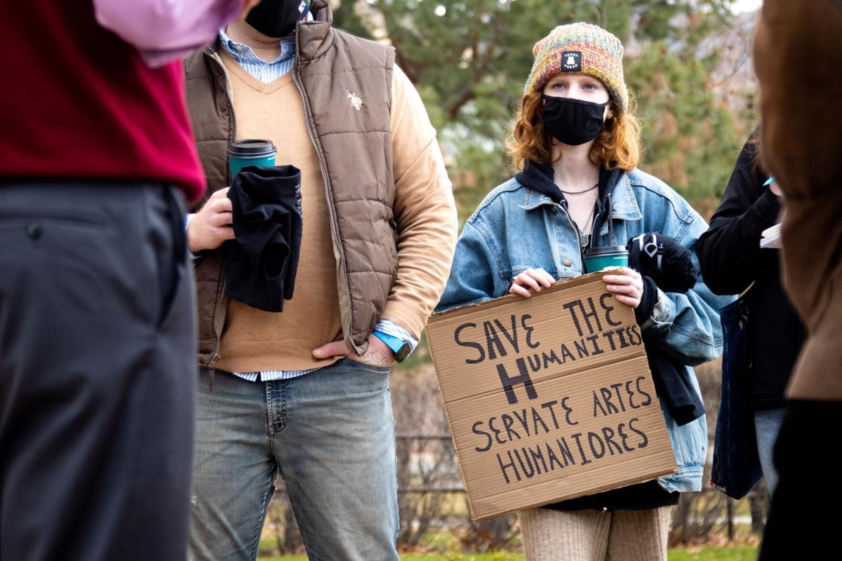 Ibarra_save the humanities protest-16.jpg