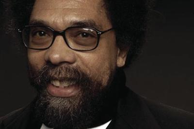cornel_west_contributed