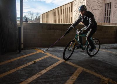 bikepolo_Duensing1
