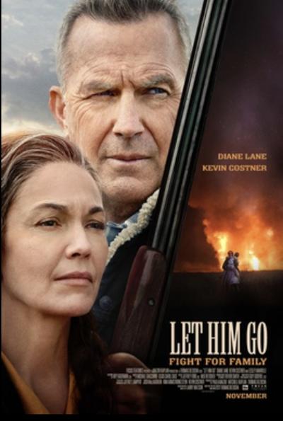 Let Him Go Poster 01