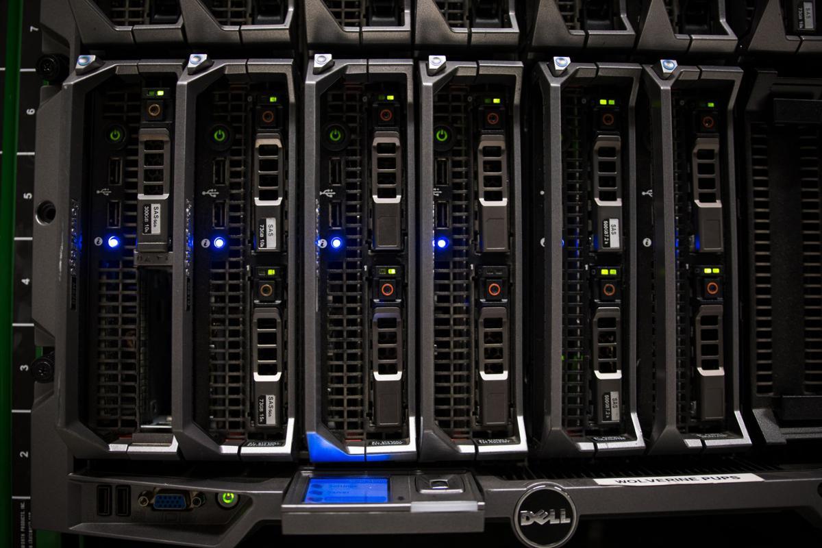 Supercomputer_Wiggins-3.JPG