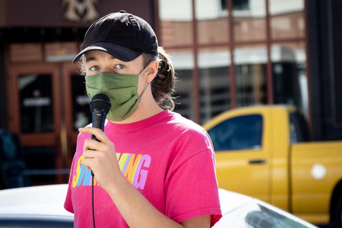 Ibarra_Sunrise Movement protest.jpg