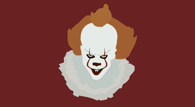 pennywise_johnson