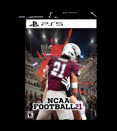 NCAA 2.0