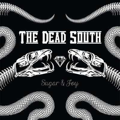 deadsouth_01