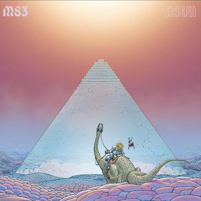 m83_album_cover