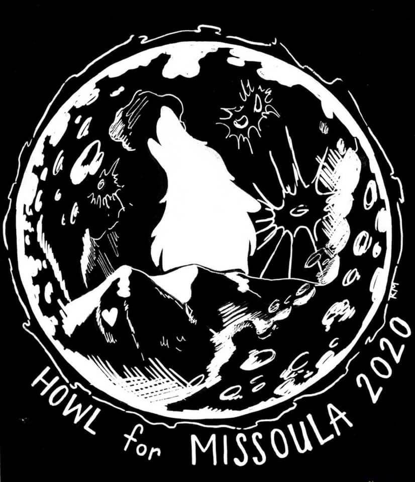 MissoulaHowl