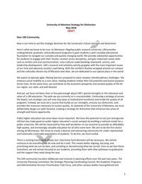 free essay paper xml
