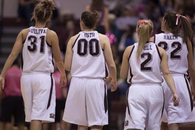 Lady Griz to face Southern Utah