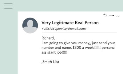 johnson_emailscams.png