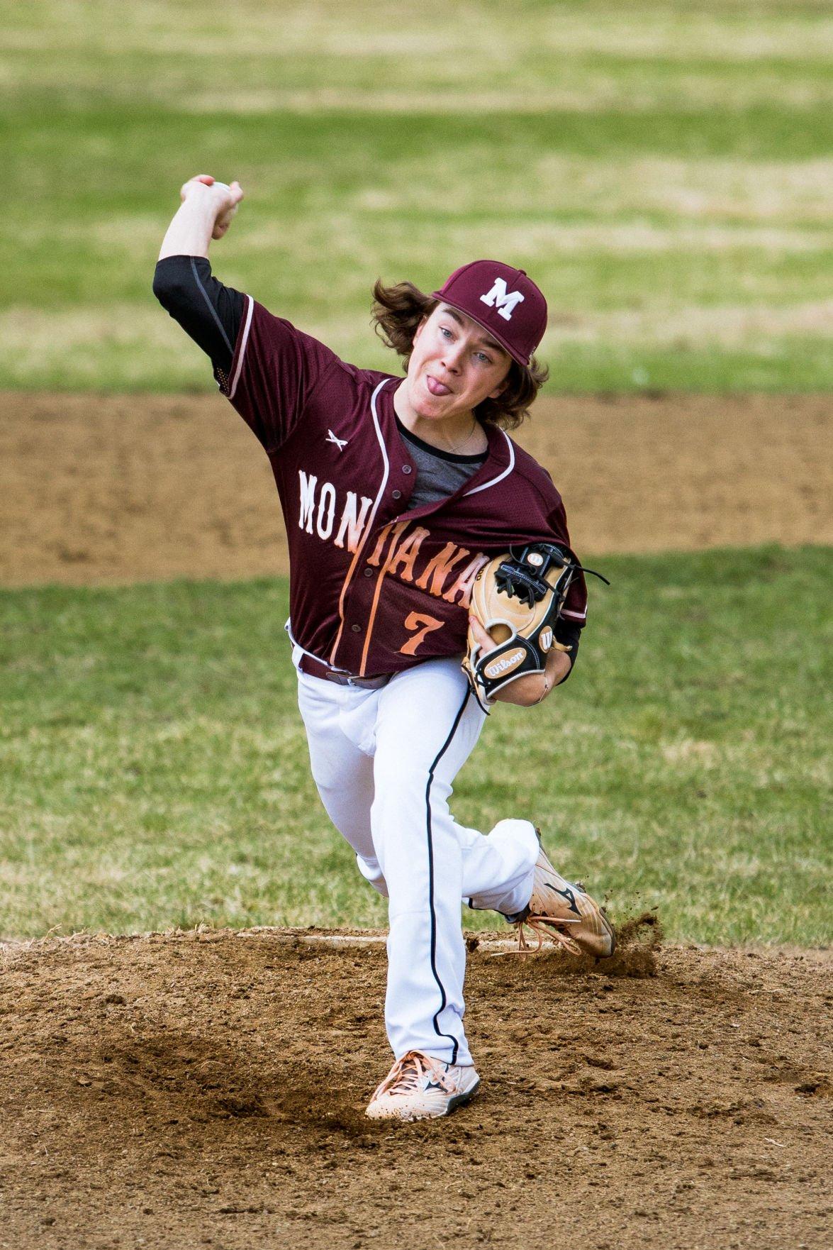 BaseballUMvEWU_Wiggins-1.JPG