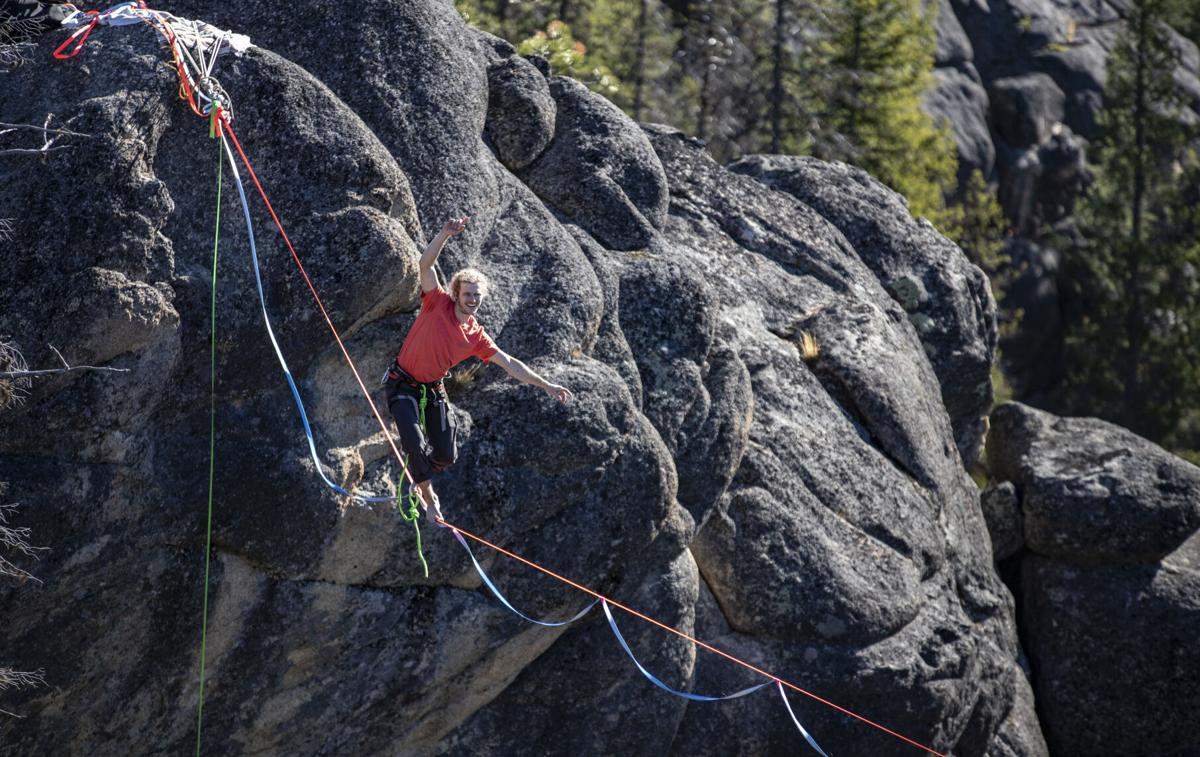 Smith_highlining-3.jpg
