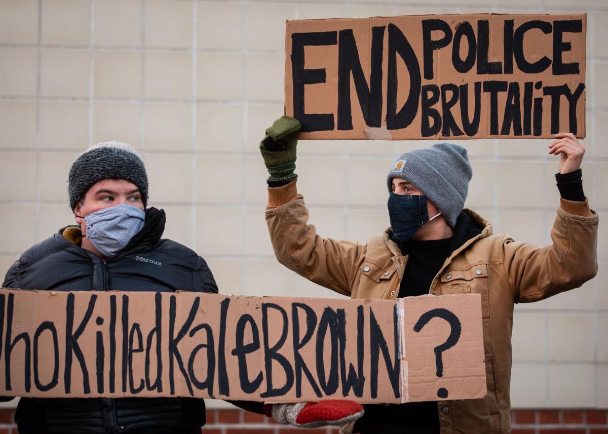 PoliceKillingProtest_Diggins01.JPG