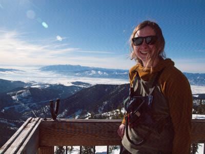 Female ski patrol.jpg