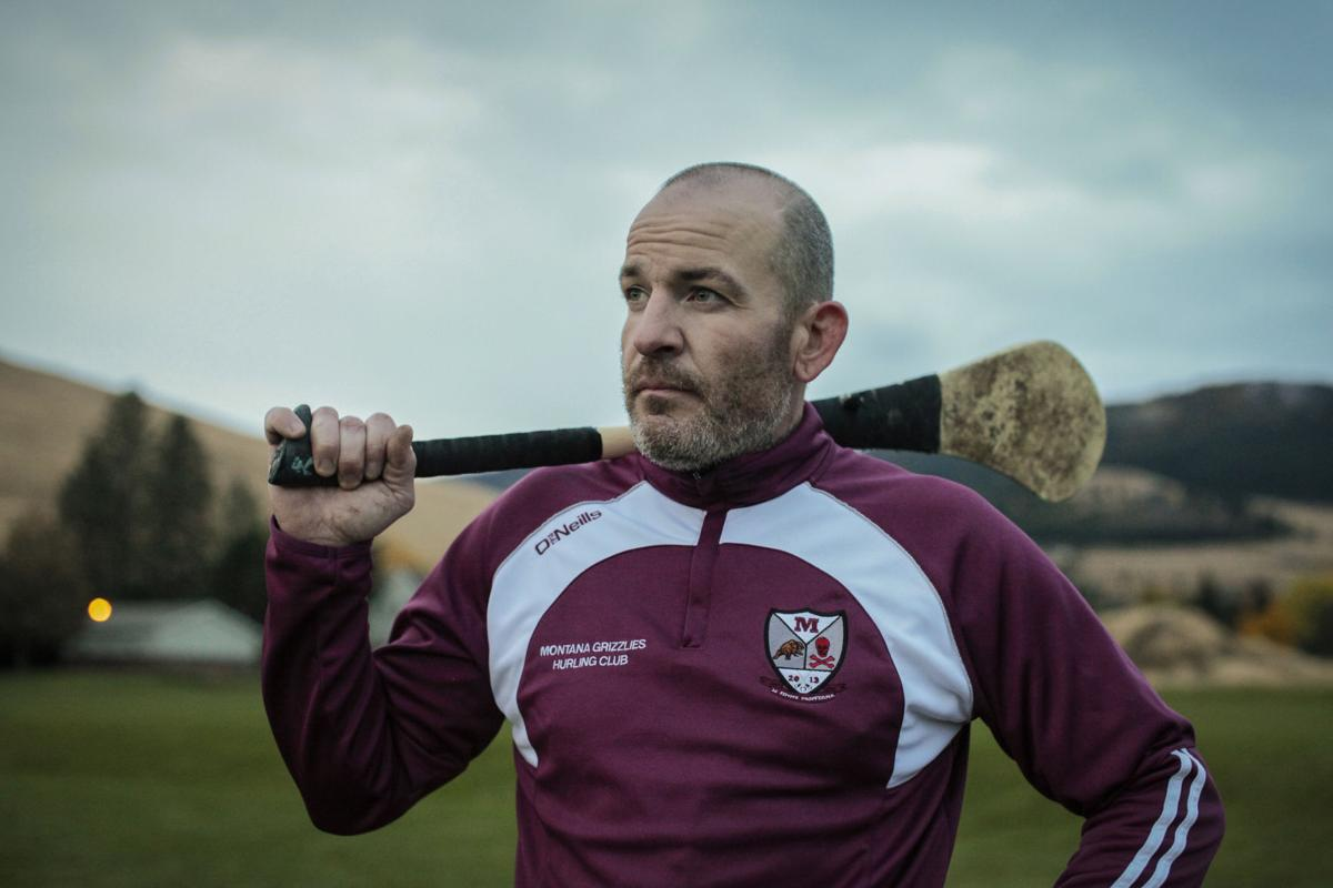 Hurlingportrait1