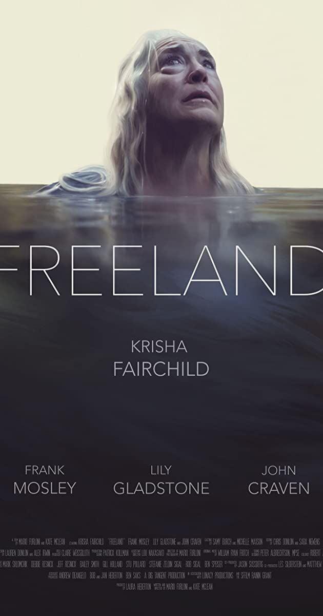 FreelandPoster.jpg