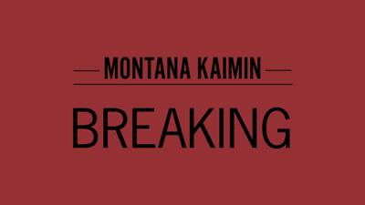 Two people hospitalized after assaults reported on Mt. Sentinel