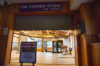 Smith_CornerStore01