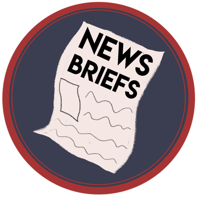 News_Briefs_Graphic