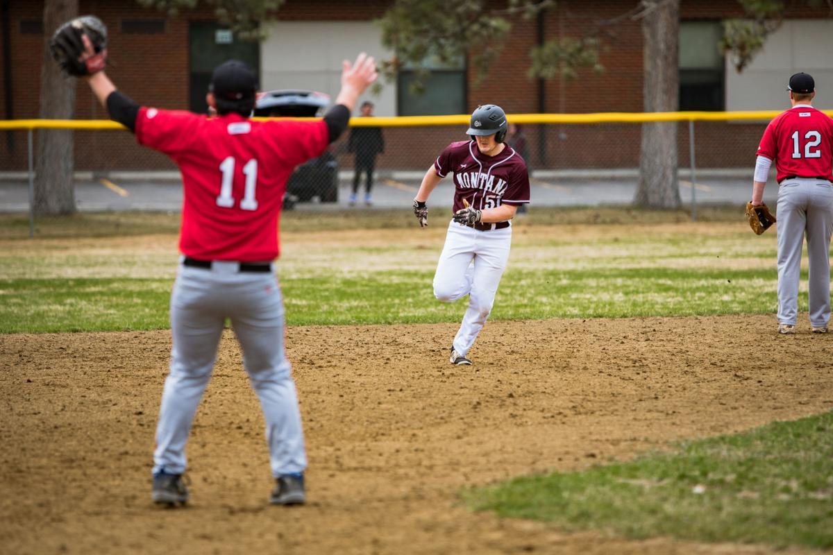 BaseballUMvEWU_Wiggins-6.JPG