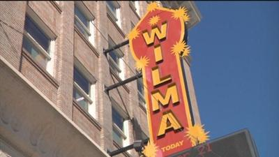 Wilma reopens in Missoula
