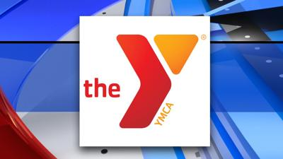 YMCA Missoula logo