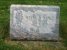 Montana Murder Mysteries: Unraveling the crimes from Missoula Mauler Wayne Nance