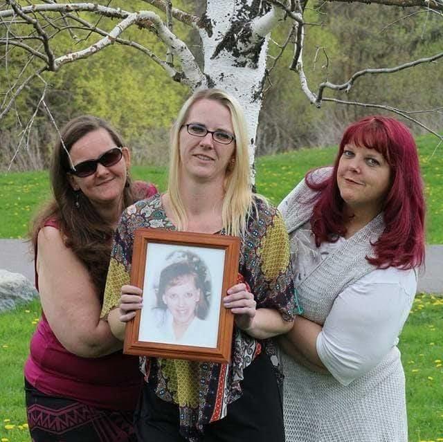 Murder at Motel 6: Kalispell's only unsolved murder