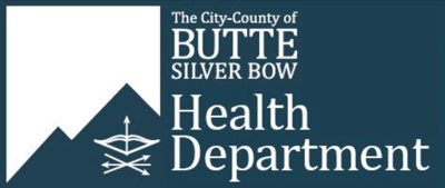 Butte Silver Bow City County Health Department