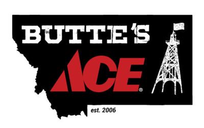 Ace Hardware Butte