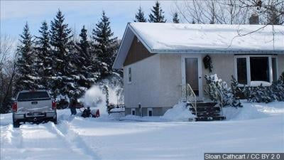 How you can prepare your home for winter