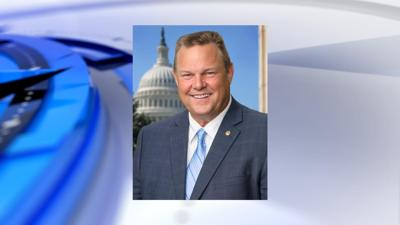 WATCH: Senator Jon Tester what it was like in the Capitol on Wednesday