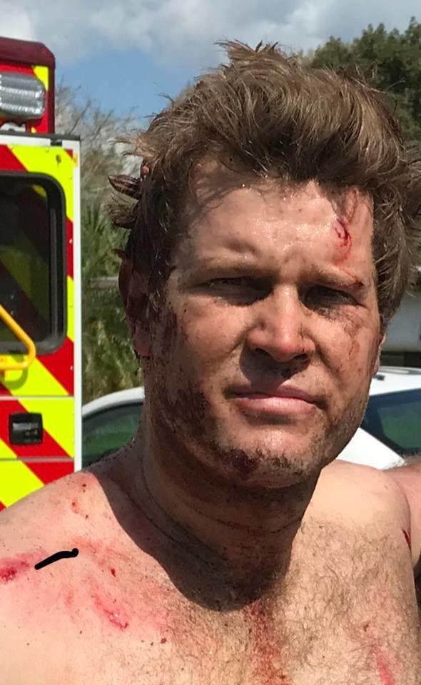 Timothy Sheehy plane crash
