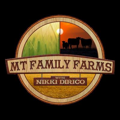 Montana Family Farms