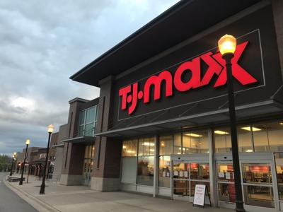 TJ Maxx to reopen some stores in Montana Saturday