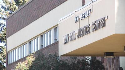 Gallatin County Commissioners meet to discuss plans for Law and Justice Center