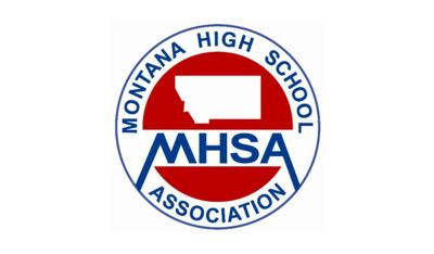 Montana High School Association
