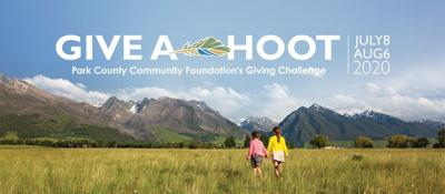Give A Hoot Fundraiser in Livingston evolving due to COVID-19