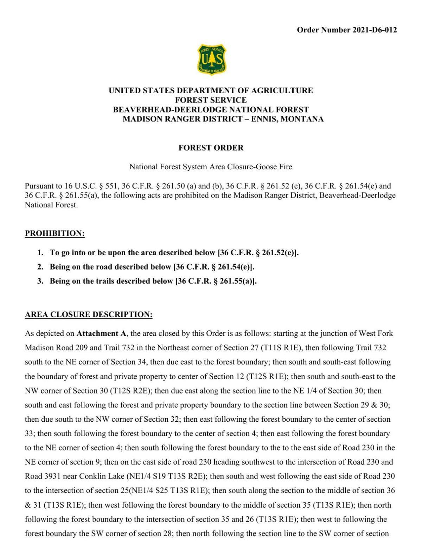 Goose Fire closures.pdf
