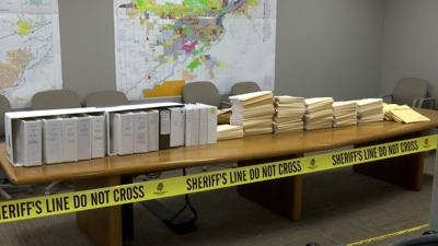 Consumer DNA Databases: Montana Set to Restrict Police Access