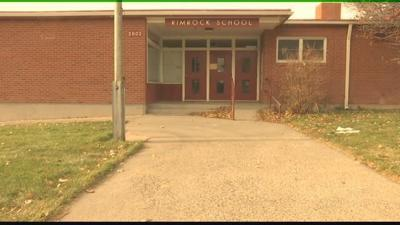 Plans to turn Rimrock Elementary into Learning Center revealed