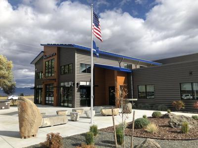 Bozeman Business Boom: Why one hot tub business finds themselves booming thanks to the pandemic