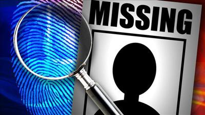 Gallatin County Search and Rescue finds missing dementia patient