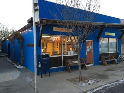 Bozeman Business Boom: Corona and the Cash, how the virus is hitting local businesses
