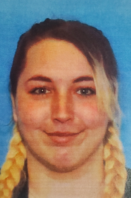 Billing Police looking for missing 22-year-old